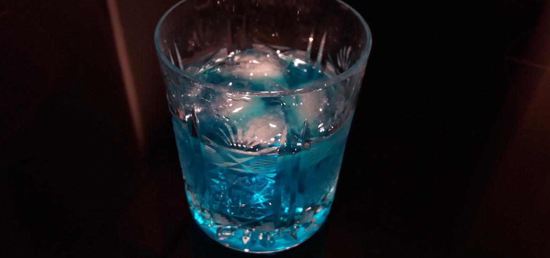 [Fem + Hom] Vos cocktails et spiritueux préférés. RomulanAle-cover-1170x550