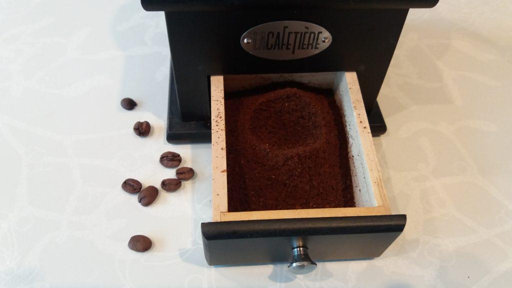Caffe donnaregina napoli cialde